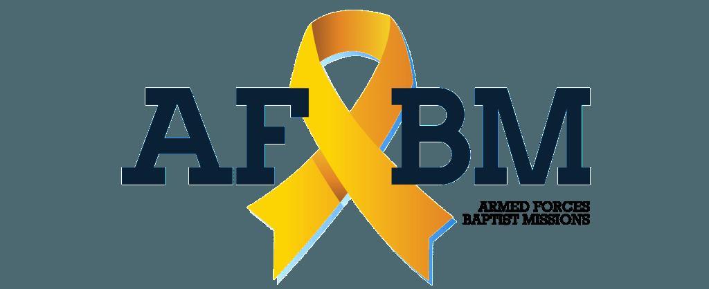 afbm-logo-dk-1024x418