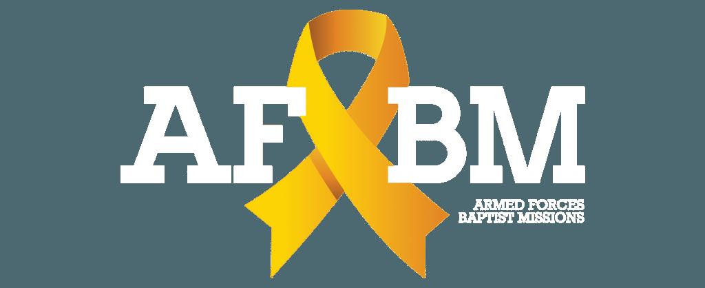 afbm-logo-wh-1024x418